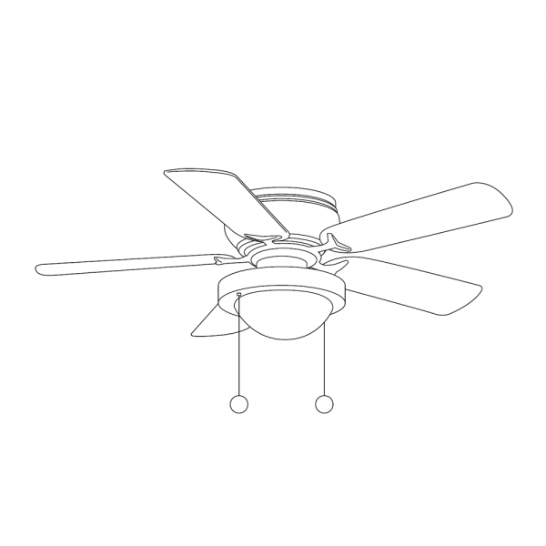 ceiling fan 42 inch black xs  where can you buy ceiling fans 34  light bulb size for ceiling fan