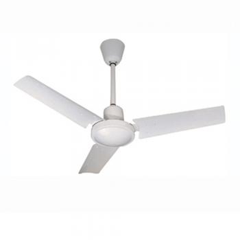 Venta online de l mparas y ventiladores de dise o - Ventilador de techo vintage ...