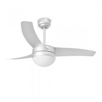 https://www.laslamparas.com/1018-1881-thickbox_default/ventilador-de-estilo-trendy-en-color-gris-con-bombilla-eco-de-28w.jpg
