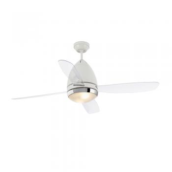 https://www.laslamparas.com/1020-1884-thickbox_default/ceiling-fan-beige-vespa-mod-model-with-two-15w-saving.jpg