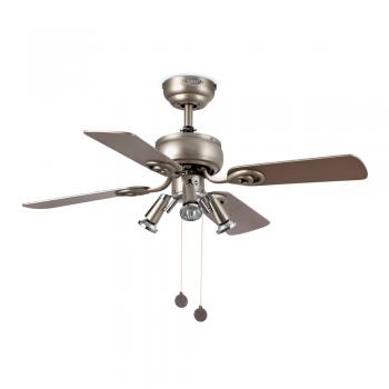 https://www.laslamparas.com/1021-1893-thickbox_default/ceiling-fan-in-gray-cava-with-three-50w-halogen.jpg