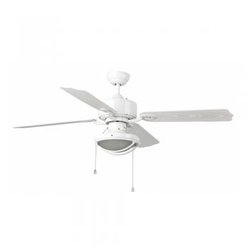 https://www.laslamparas.com/1023-1896-thickbox_default/ventilador-para-exterior-ip44-en-blanco-con-dos-bombillas-eco-de-42w.jpg