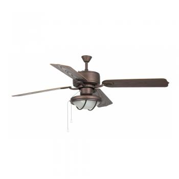 https://www.laslamparas.com/1024-1978-thickbox_default/ip44-outdoor-fan-in-dark-brown-with-two-42w-eco-bulbs.jpg