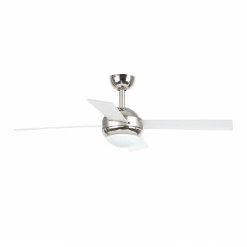 https://www.laslamparas.com/1025-1961-thickbox_default/cool-ceiling-fan-in-brushed-nickel-with-two-low-9w.jpg
