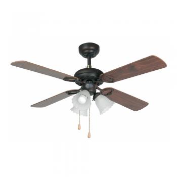 https://www.laslamparas.com/1029-2821-thickbox_default/classic-fan-brown-with-three-42w-bulbs-eco.jpg