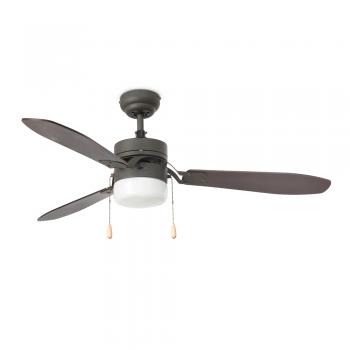 https://www.laslamparas.com/1036-2047-thickbox_default/ventilador-de-estilo-vintage-en-color-gris-oscuro-con-bombilla-eco-de-42w.jpg