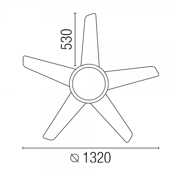 ceiling fan drawing. display all pictures ceiling fan drawing