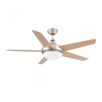 https://www.laslamparas.com/1045-2111-thickbox_default/cool-ceiling-fan-in-brushed-nickel-with-two-28w-eco-bulb.jpg