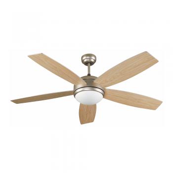 https://www.laslamparas.com/1068-2905-thickbox_default/minimal-fan-nickel-matte-color-eco-42w-bulb.jpg