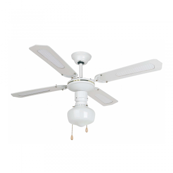 https://www.laslamparas.com/1069-2936-thickbox_default/retro-ceiling-fan-in-white-with-eco-bulb-42w.jpg