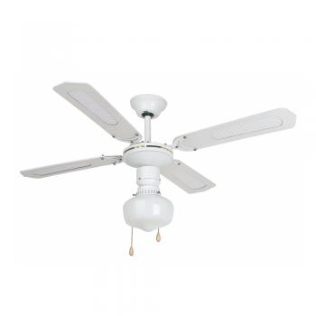 https://www.laslamparas.com/1069-2936-thickbox_default/ventilador-de-techo-retro-en-color-blanco-con-bombilla-eco-de-42w.jpg