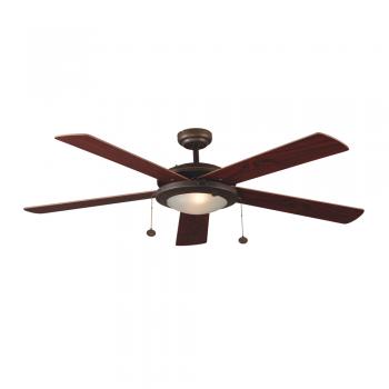 https://www.laslamparas.com/1070-2917-thickbox_default/ventilador-de-techo-en-color-marron-con-dos-bombilla-eco-de-28w.jpg