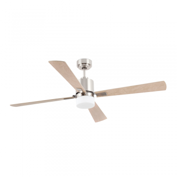 https://www.laslamparas.com/1073-2957-thickbox_default/trendy-style-fan-in-nickel-mate-with-two-28w-bulbs-eco.jpg