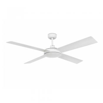 https://www.laslamparas.com/1089-3045-thickbox_default/ventilador-de-techo-en-color-blanco-con-mando-a-distancia.jpg