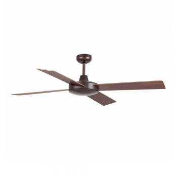 https://www.laslamparas.com/1090-3058-thickbox_default/ventilador-de-techo-en-color-marron-oxido-con-mando-a-distancia.jpg