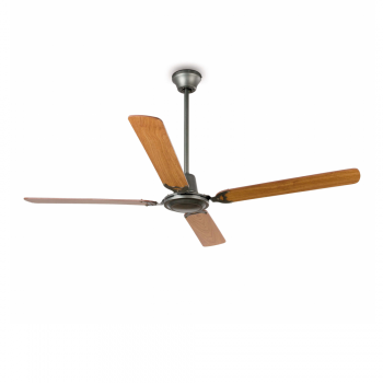 https://www.laslamparas.com/1092-3053-thickbox_default/fans-of-vintage-style-in-dark-gray-wall-regulator.jpg