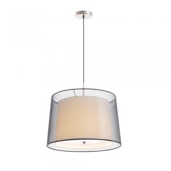 https://www.laslamparas.com/113-2981-thickbox_default/lamp-classic-matte-nickel-fabric-screen-and-eco-42w-bulbs.jpg