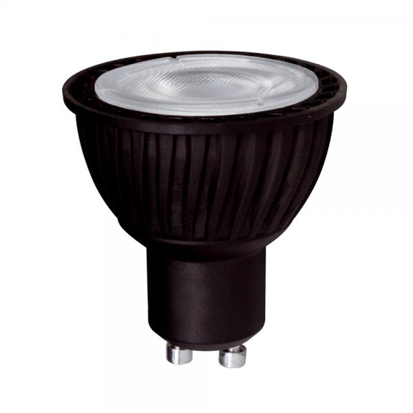 Dichroic LED GU10 5W 220V