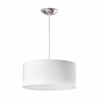https://www.laslamparas.com/116-2986-thickbox_default/modern-white-pendant-lamp-with-two-42w-bulbs-eco.jpg
