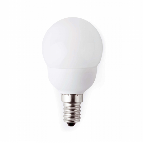 saving bulbs 10 spherical energy saving light bulb bulbs 9w e14. Black Bedroom Furniture Sets. Home Design Ideas