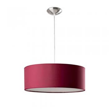 https://www.laslamparas.com/118-2990-thickbox_default/lampara-colgante-burdeos-estilo-moderno-con-tres-bombillas-eco-42w.jpg