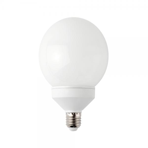 saving bulbs 5 energy saving light bulb bulbs 30w e27 globe 1900. Black Bedroom Furniture Sets. Home Design Ideas