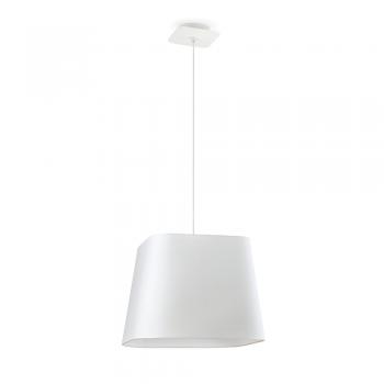 https://www.laslamparas.com/127-3082-thickbox_default/lamp-textile-screen-cool-white-bulb-42w-eco.jpg