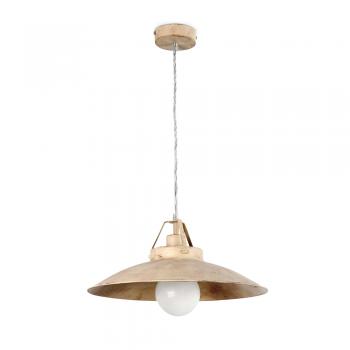 https://www.laslamparas.com/129-3085-thickbox_default/luminaria-estilo-rustico-fabricada-en-metal-con-bombilla-eco-de-42w.jpg