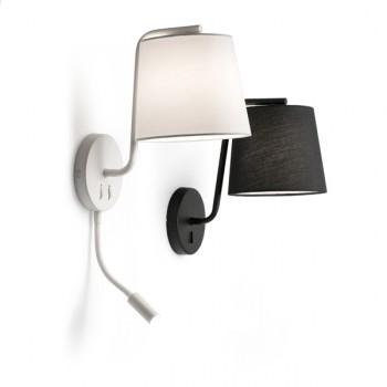 https://www.laslamparas.com/1309-4697-thickbox_default/Nirb-aplique-de-pared-con-lector-LED-blanco.jpg