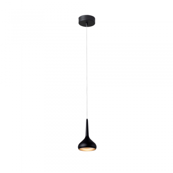 https://www.laslamparas.com/131-3191-thickbox_default/light-pendant-in-black-and-gold-with-warm-8w-led-technology.jpg
