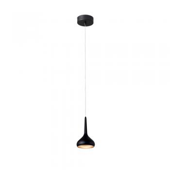 https://www.laslamparas.com/131-3191-thickbox_default/luminaria-colgante-en-negro-y-dorado-con-tecnologia-led-de-8w-calido.jpg