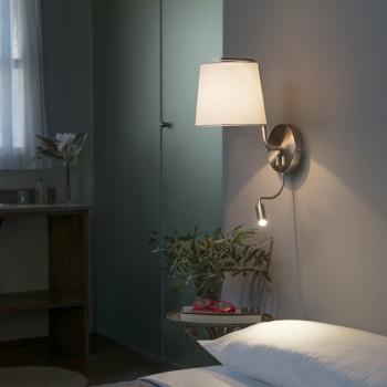 https://www.laslamparas.com/1311-4703-thickbox_default/Nirb-aplique-de-pared-con-lector-LED-niquel-mate.jpg