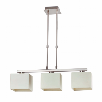 https://www.laslamparas.com/133-3196-thickbox_default/hanging-lamp-with-fabric-screen-and-three-28w-bulbs-eco.jpg