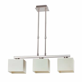 https://www.laslamparas.com/133-3196-thickbox_default/lampara-colgante-con-pantalla-textil-y-tres-bombillas-eco-de-28w.jpg