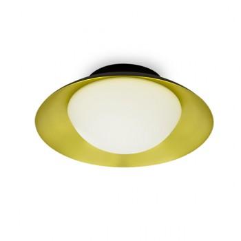 https://www.laslamparas.com/1338-4801-thickbox_default/Rope-plafon-LED-negro-y-oro-G9.jpg