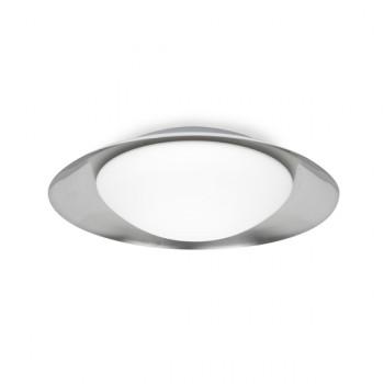 https://www.laslamparas.com/1344-4818-thickbox_default/Rope-plafon-LED-blanco-y-niquel-20W.jpg
