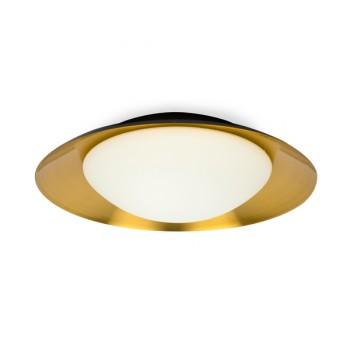 https://www.laslamparas.com/1346-4825-thickbox_default/Rope-plafon-LED-negro-y-cobre-20W.jpg