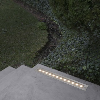 https://www.laslamparas.com/1356-4863-thickbox_default/Empotrable-LED-de-suelo-22W.jpg