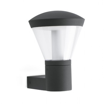https://www.laslamparas.com/1370-4930-thickbox_default/Milta-baliza-LED-gris-oscuro-pequena-.jpg