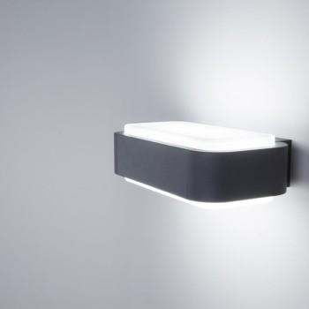 https://www.laslamparas.com/1372-4920-thickbox_default/Incurv-aplique-LED-.jpg