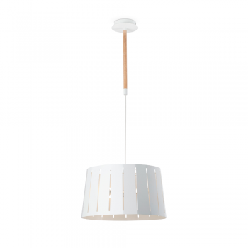 https://www.laslamparas.com/148-3250-thickbox_default/blank-factory-lamp-inspired-wood-and-eco-42w-bulb.jpg