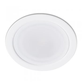 https://www.laslamparas.com/15-1308-thickbox_default/mini-empotrable-blanco-de-led-de-35w-en-luz-calida-con-driver-incluido.jpg