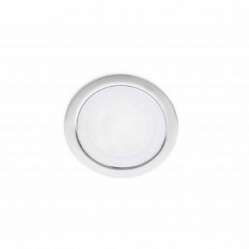 https://www.laslamparas.com/16-1313-thickbox_default/mini-empotrable-cromo-de-led-de-35w-en-luz-calida-con-driver-incluido.jpg
