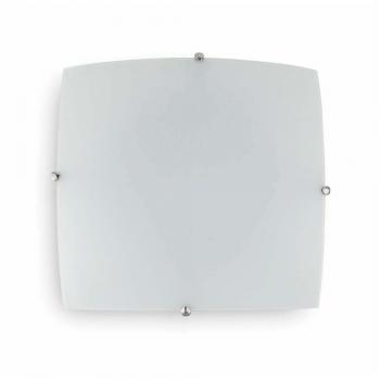 https://www.laslamparas.com/176-3315-thickbox_default/plafon-niquel-mate-de-40x40-cm-con-cristal-y-dos-bombillas-eco-42w.jpg