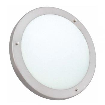 https://www.laslamparas.com/202-3393-thickbox_default/plafon-de-techo-en-cromo-diametro-400-con-dos-bombillas-eco-de-42w.jpg