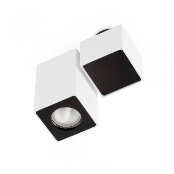https://www.laslamparas.com/203-3414-thickbox_default/ceiling-light-trendy-matte-white-110-h-50w-dichroic.jpg