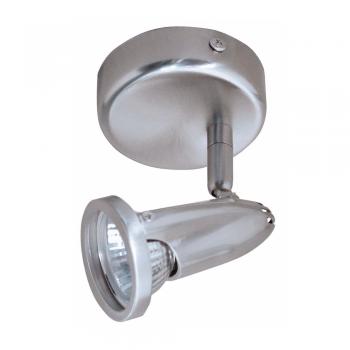 https://www.laslamparas.com/207-3424-thickbox_default/chrome-ceiling-fitting-with-a-50w-gu10-halogen-bulbs.jpg