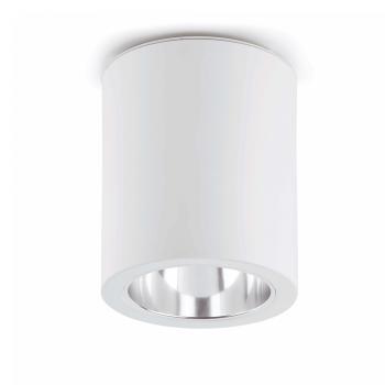 https://www.laslamparas.com/213-3438-thickbox_default/downlight-de-superficie-blanco-con-una-bombilla-bajo-consumo-de-15w.jpg