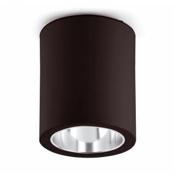 https://www.laslamparas.com/215-3440-thickbox_default/downlight-de-superficie-negro-con-una-bombilla-bajo-consumo-de-15w.jpg