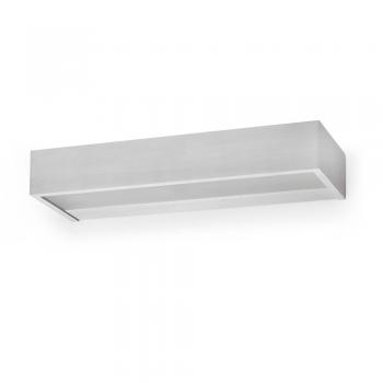 https://www.laslamparas.com/233-3516-thickbox_default/lamp-matte-nickel-wall-floodlight-with-100w-halogen.jpg
